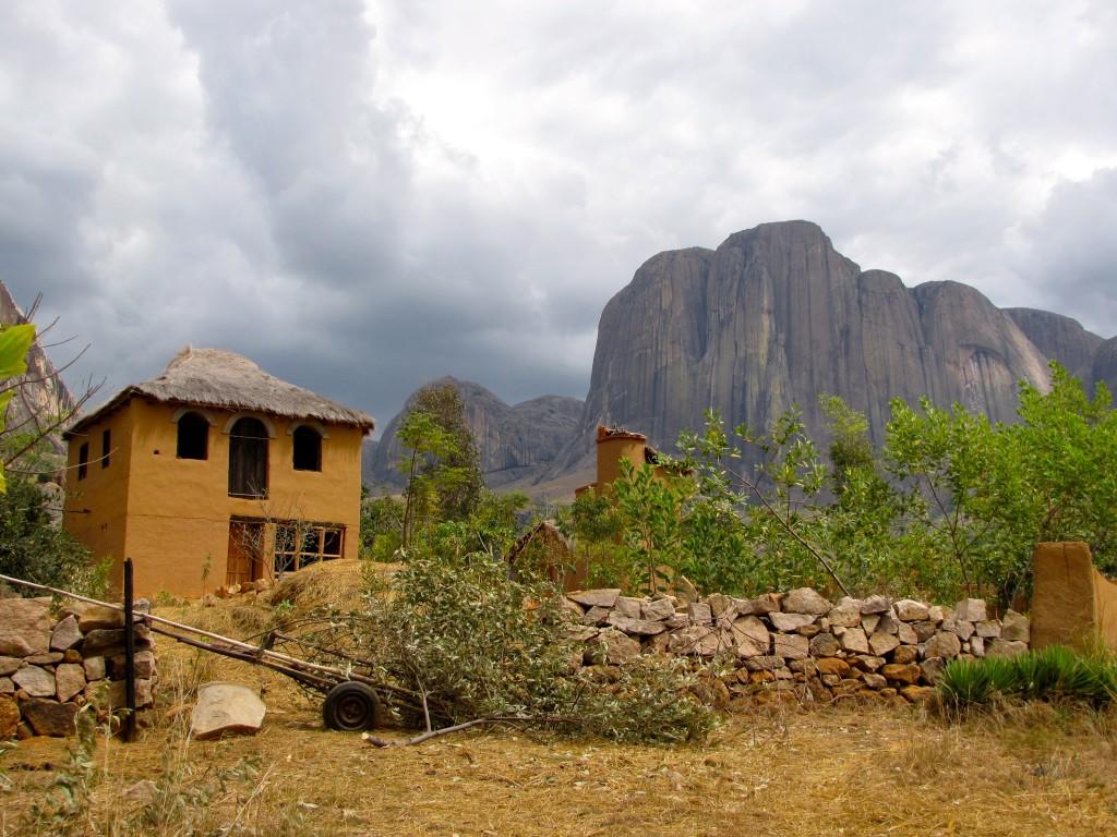 Camp Catta