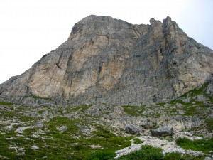 First Sella Tower