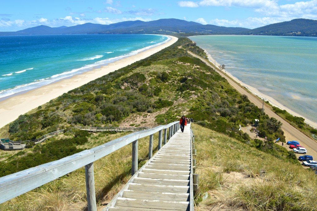 South Bruny Island