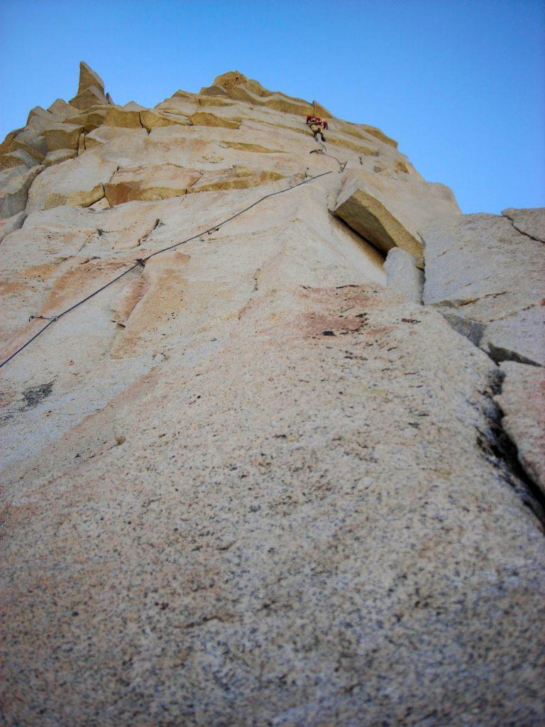 Third Pillar Of Dana