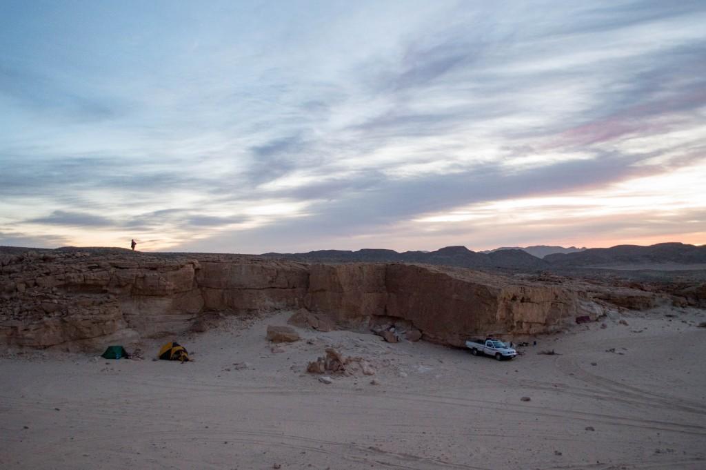 Jebel Milehis