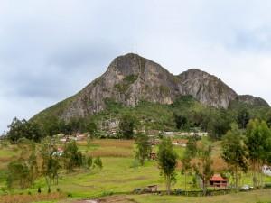 Cojitambo
